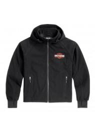 Blouson Harley Davidson / Homme Roadway Waterproof Polaire 98235-13VM