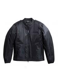 Blouson Harley Davidson / Homme FXRG Lightweight Liner 98061-13VM