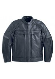 Blouson Harley Davidson Homme / FXRG en Cuir 98040-12VM