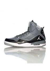 Basket Jordan SC 3 (Ref : 629877-004) Chaussure Hommes Basket mode Nouveauté 2014
