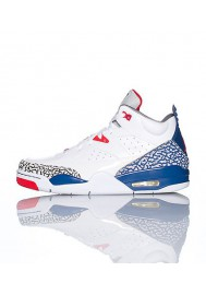 Basket Jordan Son OF Mars Low (Ref : 580603-106) Chaussure Hommes Basket mode Deadstock
