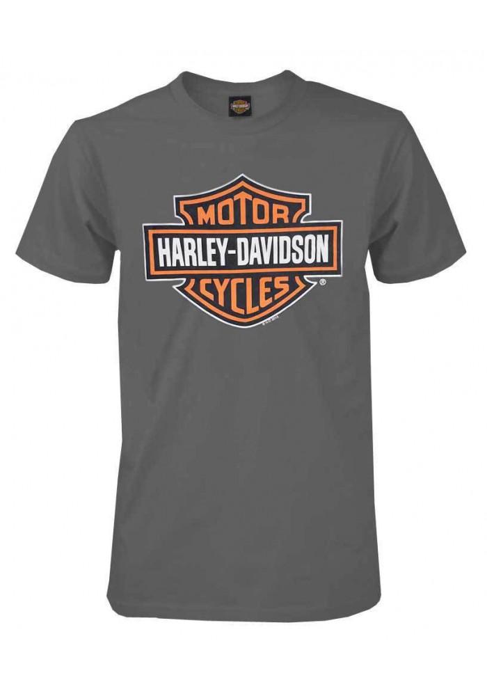 t shirt homme harley davidson