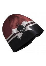 Harley Davidson Homme Skull X ed Bonnet 97641-16VM