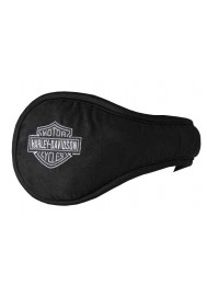 Cache Oreille Harley Davidson Homme Bar & Shield Foldable Ear Warmer 97642-16VM