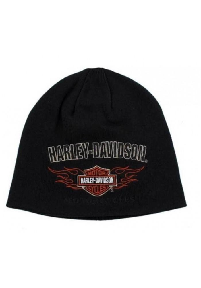 Harley Davidson Homme Reversible Flames Kit 99509-12VM