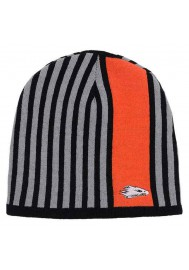 Harley Davidson Homme Screamin' Eagle Reversible Vertical Casquette HARLMH0280