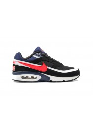 Nike Air Max BW USA Olympic 819523-064
