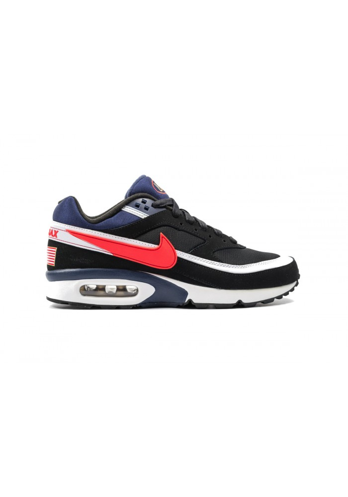 nike air max homme bws usa