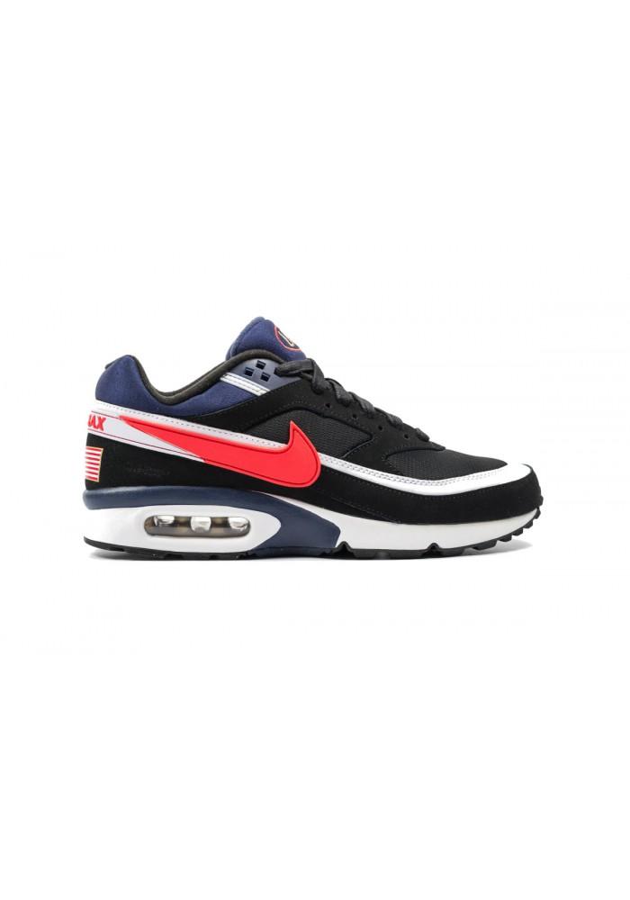 347161cff7 Nike Air Max BW USA Olympic 2016 Ref: 819523-064