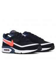 Nike Air Max BW USA Olympic 819523-064