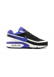 Nike Air Max BW Violet / Persian 819522-051