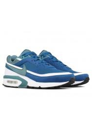 Nike Air Max BW OG 819522-401 Marina/Grey Jade/White