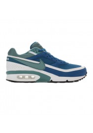 Nike Air Max BW OG 819522-401 Marina/Grey Jade/White
