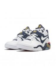 Nike Air Force 180 Olympic 310095-100