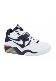Nike Air Force 180 RETRO Olympic 2016 Ref: 310095-100