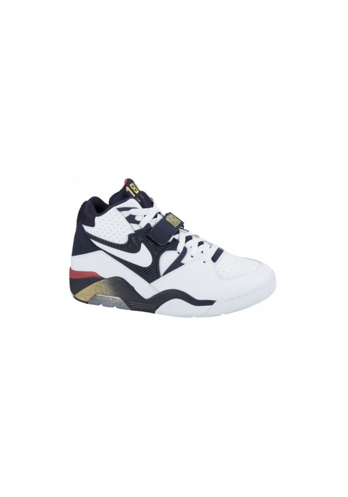 Nike Air Force 180 Olympic 310095-100