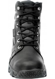Chaussures / Bottes Harley Davidson Andy Waterproof Moto Hommes – D96066