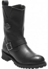 Chaussures / Bottes Harley Davidson Bladen Moto Hommes  D96155