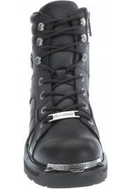 Chaussures / Bottes Harley Davidson Bonfield Moto Hommes D96114