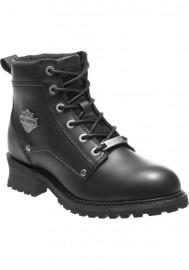 Chaussures / Bottes Harley Davidson Bozeman Moto Hommes D96156