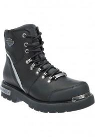 Chaussures / Bottes Harley Davidson Brawley Moto Hommes D96129