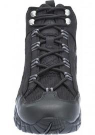 Chaussures / Bottes Harley Davidson Collins Moto D96120