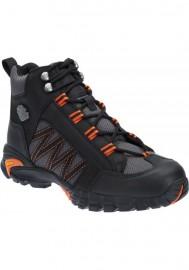 Chaussures / Bottes Harley Davidson Collins Moto D96119