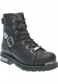 Chaussures / Bottes Harley Davidson Edgewood Moto Hommes D96127