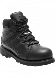 Chaussures / Bottes Harley Davidson Edison Waterproof Moto Hommes D96139