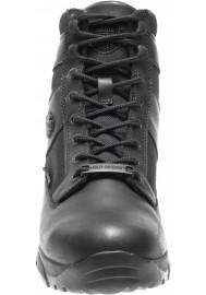 Chaussures / Bottes Harley Davidson Lambert Waterproof Moto Hommes D96142