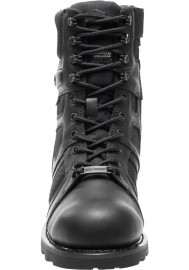 Chaussures / Bottes Harley Davidson Welton Waterproof Moto Hommes D96140