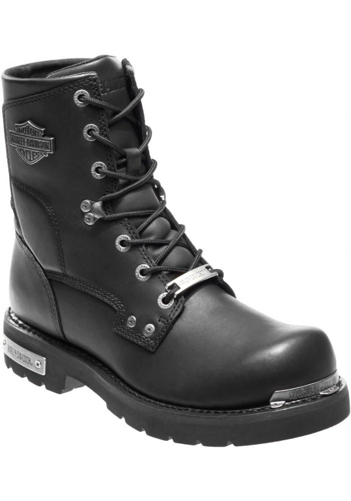 Chaussures / Bottes Harley Davidson Westford Moto Hommes D96138