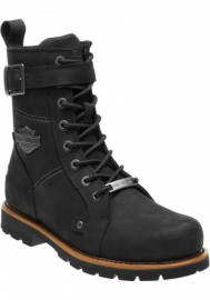 Chaussures / Bottes Harley Davidson Wickson Riding Hommes D93489