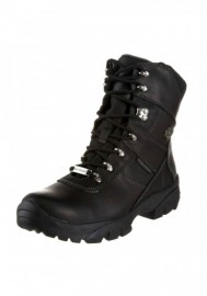 Chaussures / Bottes Harley Davidson Felix Waterproof Moto Hommes – D95333