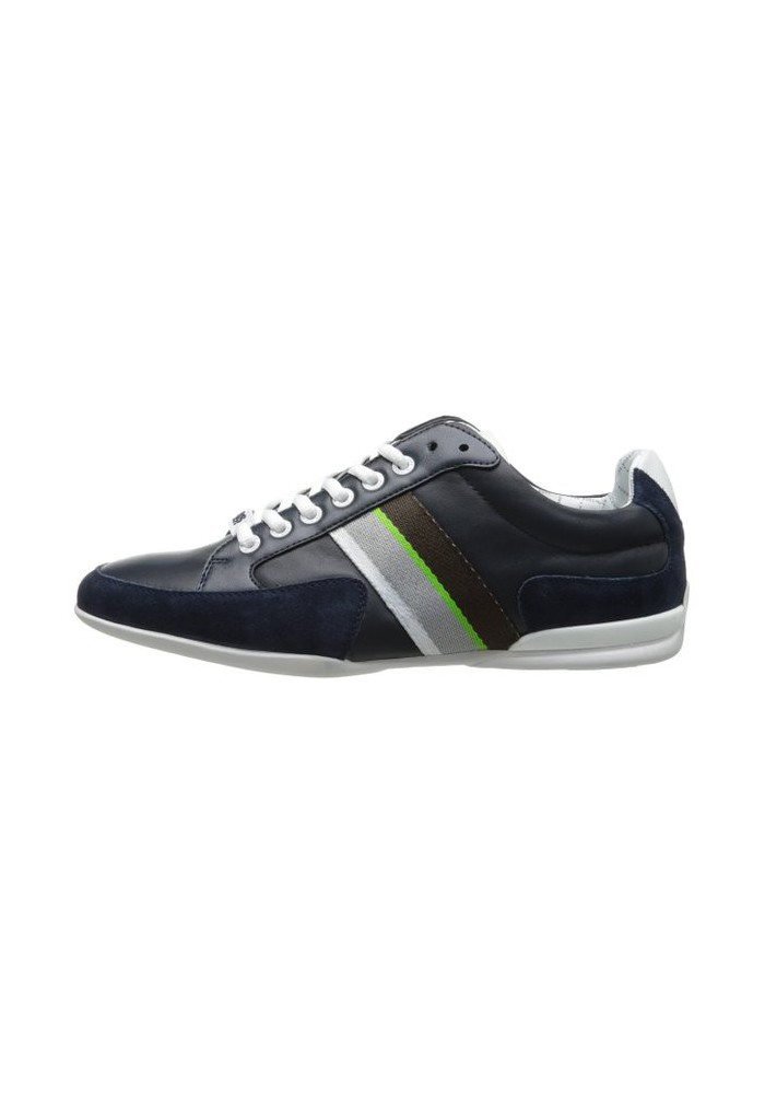 Hugo Boss Chaussures Homme