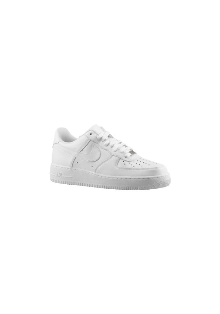 Basket NIke Air Force 1 Low Hommes 24300-657