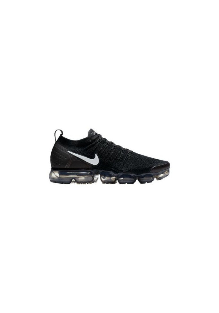 Basket NIke Air Vapormax Flyknit 2 Hommes 42842-001