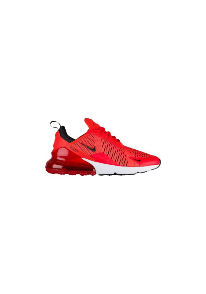 Basket NIke Air Max 270 Hommes H8050-601