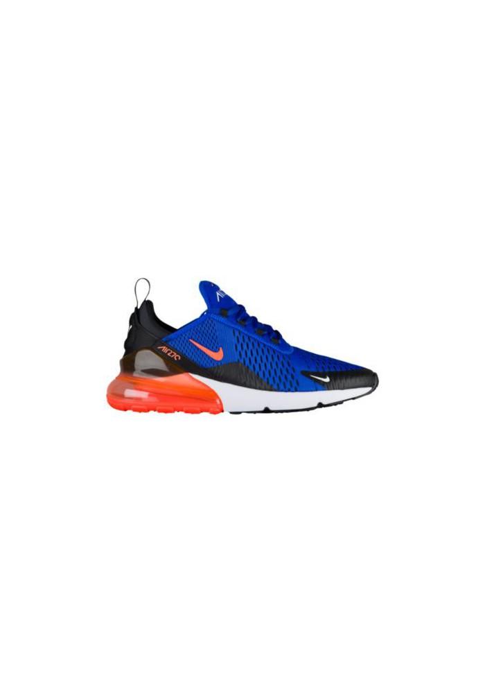 chaussures de séparation b7874 29d17 Basket NIke Air Max 270 Hommes H8050-401