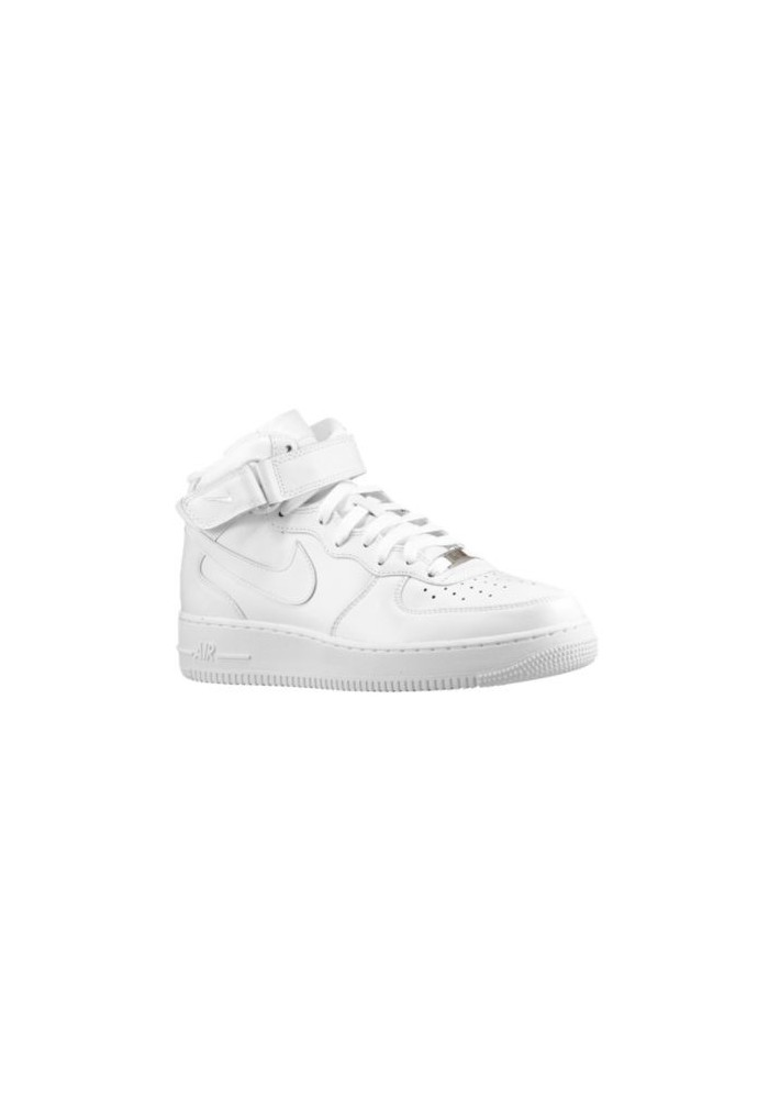 Basket NIke Air Force 1 Mid Hommes 24299-651