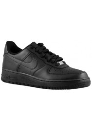 Basket NIke Air Force 1 Low Hommes 15122-001