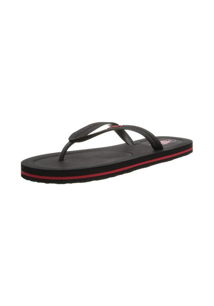 sandales tong polo ralph lauren halesowen black real red homme. Black Bedroom Furniture Sets. Home Design Ideas