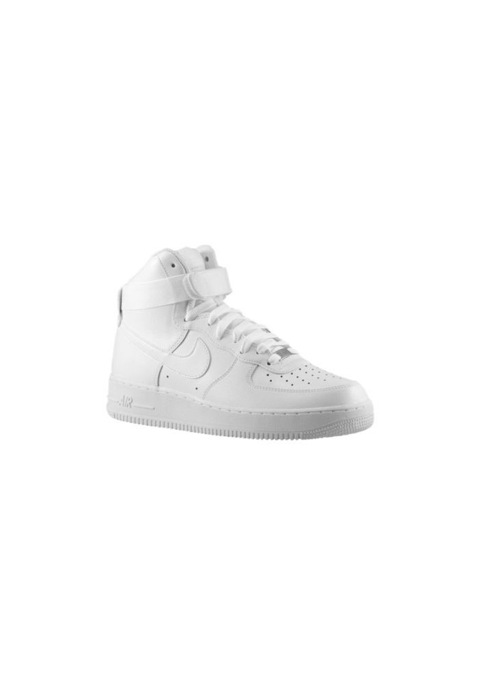Basket NIke Air Force 1 High Hommes 15121-115