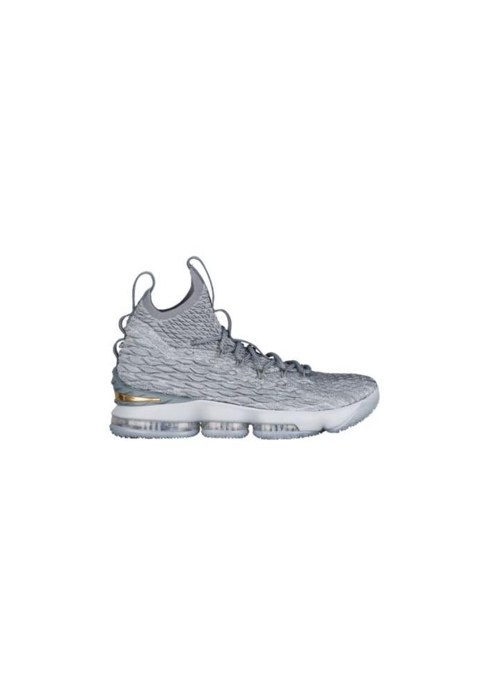 Basket NIke LeBron 15 Hommes 87648-005