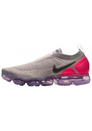 Basket NIke Air Vapormax Flyknit Moc 2 Hommes H7006-201
