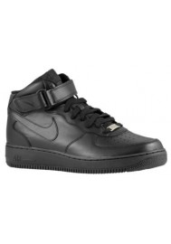 Basket NIke Air Force 1 Mid Hommes 15123-001