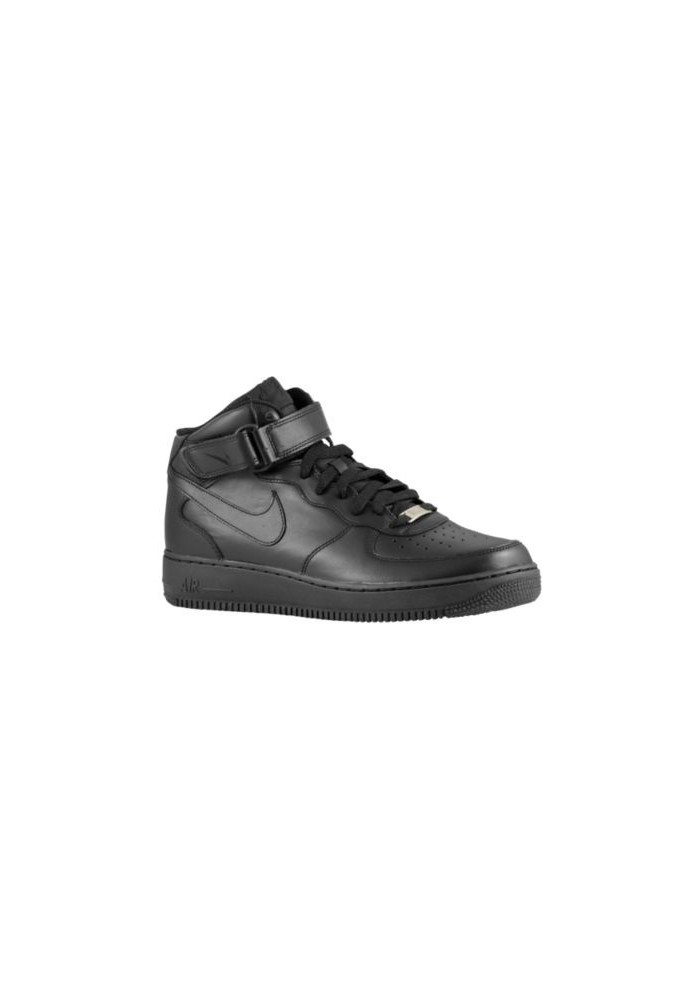 Basket NIke Air Force 1 Mid Hommes 15123-001