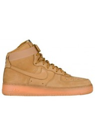 Basket NIke Air Force 1 High LV8 Hommes 82096-200