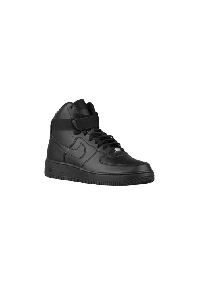 Basket NIke Air Force 1 High Hommes 15121-032