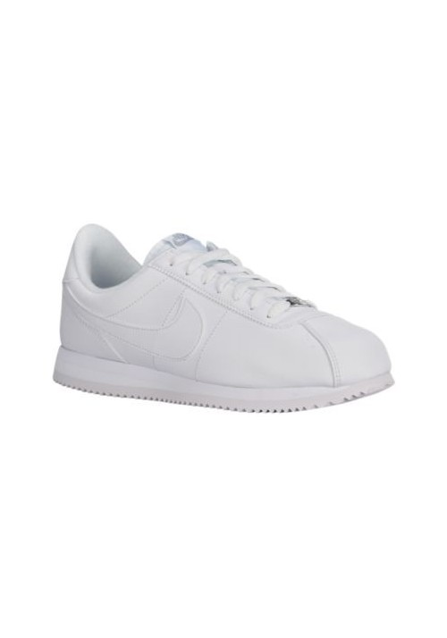 Nike Cortez Homme / Cuir / Nylon / Suede - ShoemaniaQ